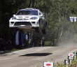 04_FocusRS-WRC_Jump_Wallpaper