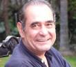 Chacho Solis