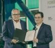 BMW-SLP-Foro-Sustentabilidad-ITESM-2017-0102 Baja